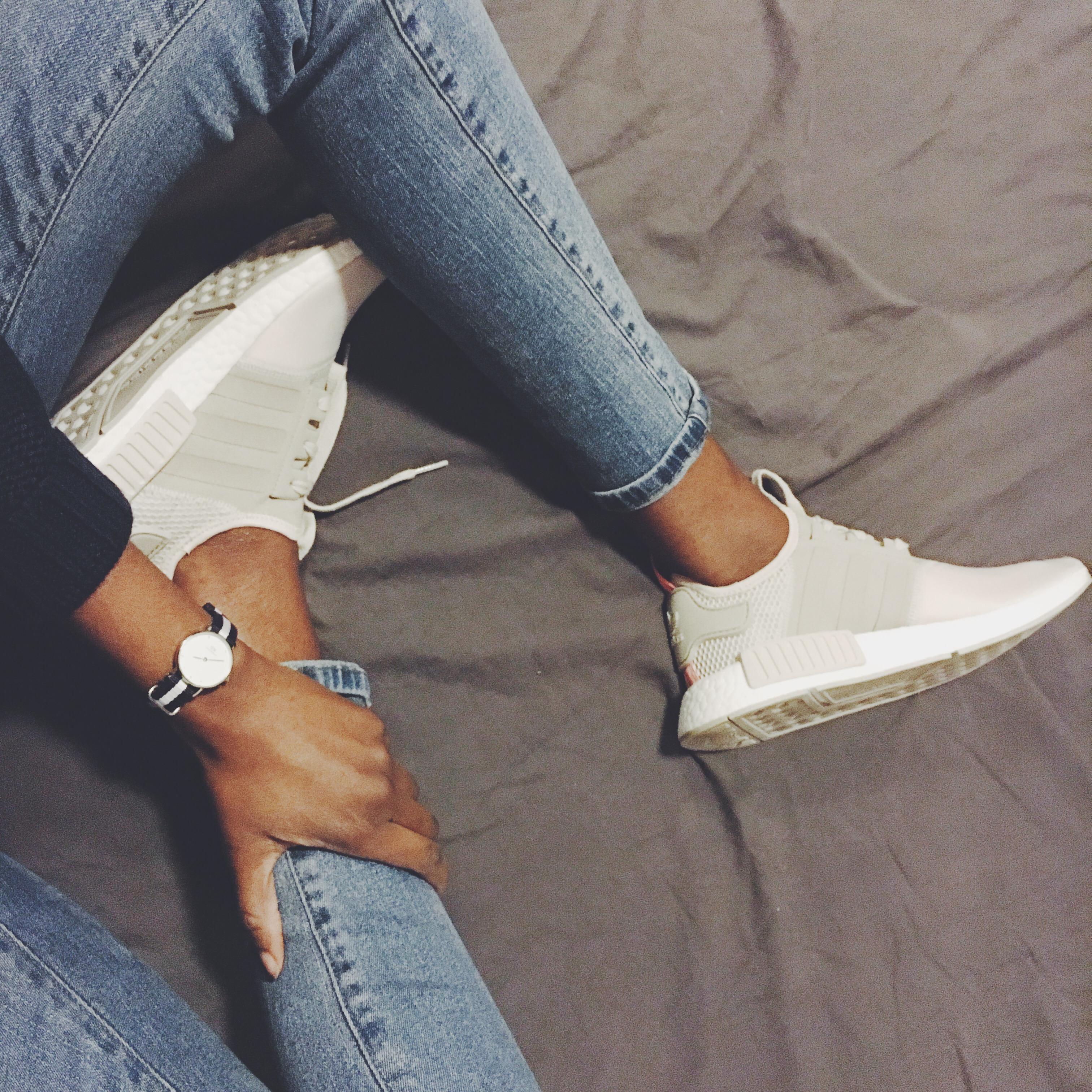 nmd-adidas