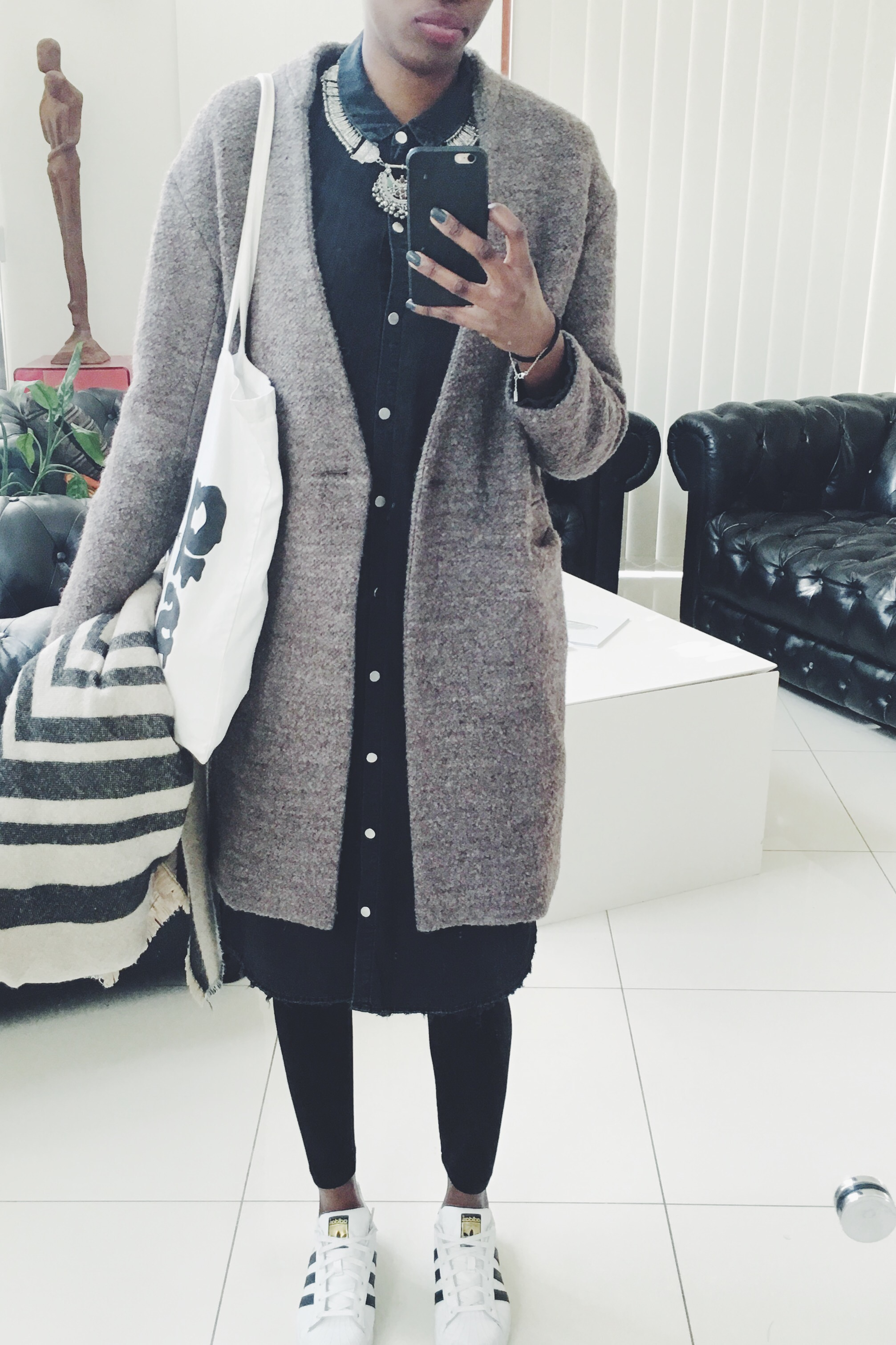 outfit-zara
